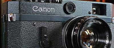 canonmirrorless