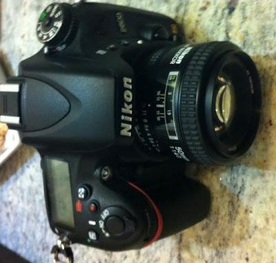 Nikon-D600-top