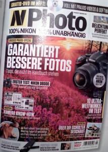 Nikon-D8000
