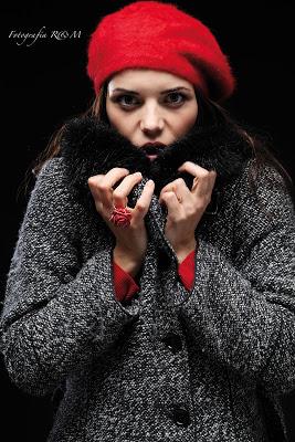 Rafaela Muñoz