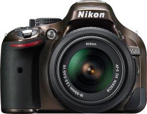 nikon-d5200-front-s