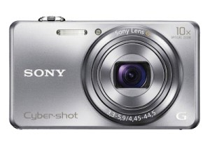 sony_wx200_front_silver