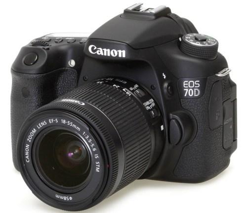 Canon-70D-fr