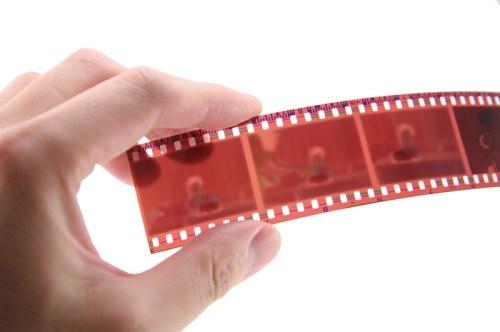 1071635mm_film