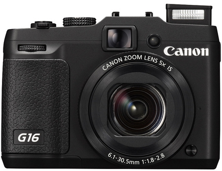 canon-powershot-g1