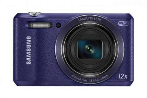 650_1000_WB35F_001_Front_Purple