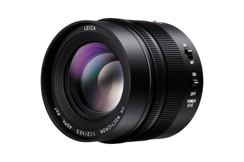 leica-dg-nocticron-42-5mm-f1-2-asph-power-ois-lens-from-panasonic-01