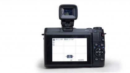 Canon_EOS_G1X_II_13-420-90