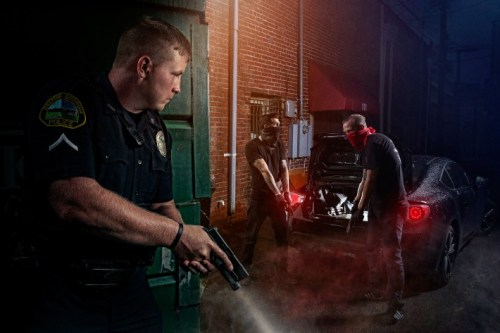 From-The-Shadows-fstoppers-dani-diamond-flashlight-production-not-all-wear-capes-bts-brandon-cawood-710x473