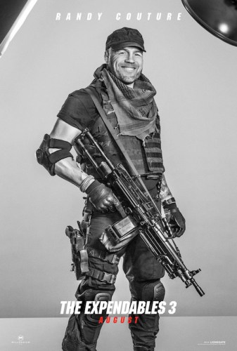 expendables3_8