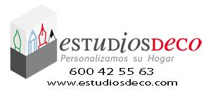 EstudiosDeco_logo