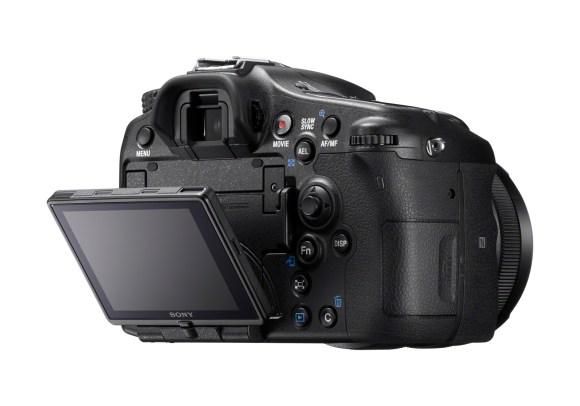 Sony-A77II_Oficial_08_AA