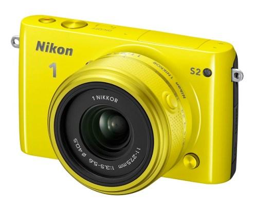 nikon-1-s2