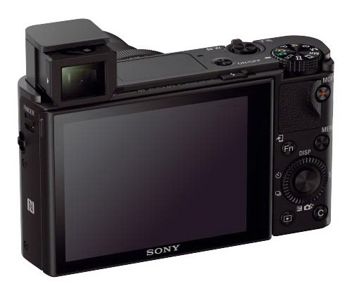 sony-rx100m3-back-leaked