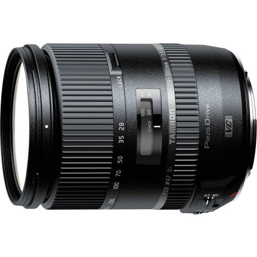 Tamron-28-300mm-f-3.5-6.3-di-vc-pzd-lens