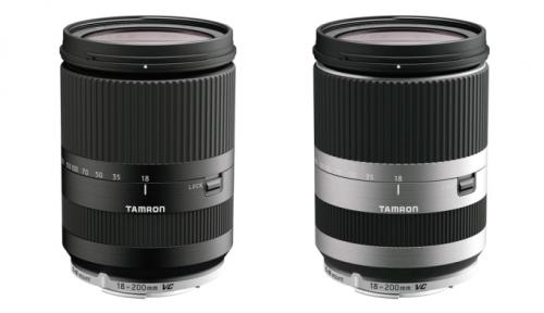 tamron-18-200-680x393