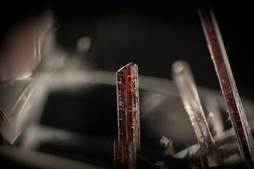 rutile-in-quartz-1040w_905
