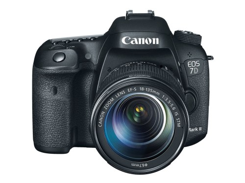 CanonEOS-7D-Mark-II-Front