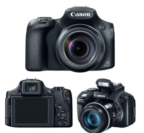 Canon_PowerShot_SX60_HS