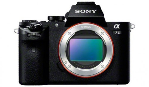 Sony-a7-II-mirrorless-camera-with-with-5-axis-in-body-stabilization-550x325