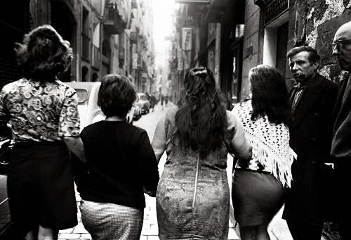 colita _Barri_Xino_de_Barcelona__1969