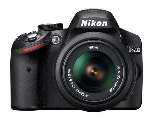 291877-nikon-d3200-front