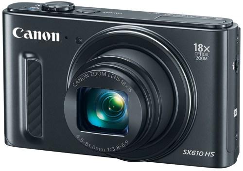 Z-Canon-SX610-BeautyPR-black