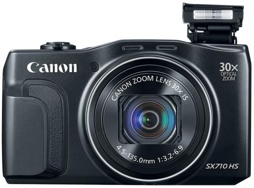Z-Canon-SX710-FrontPR