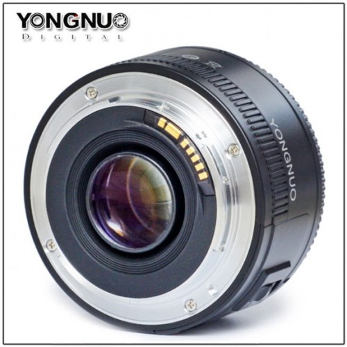 yongnuo35_3-575x575