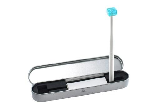 Sensor-Gel-Stick