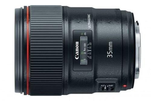 Canon-EF-35mm-F1.4L-II-USM-full-frame-lens-550x367