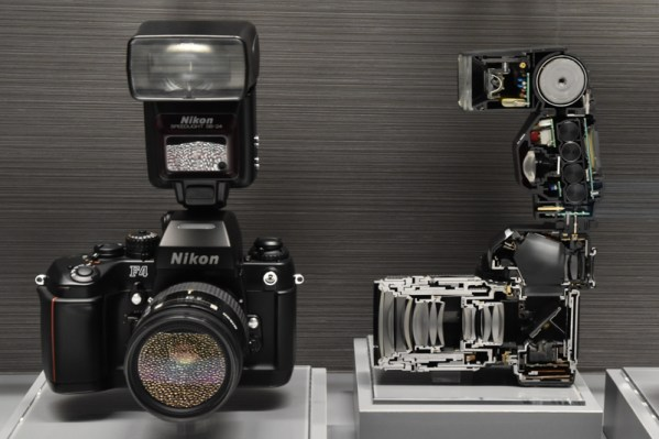 Nikon-f4-corte