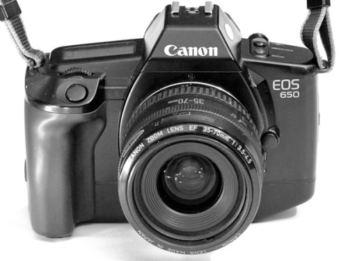 eos650