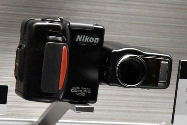 nikon-coolpix-950