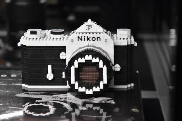 nikon-f-nanoblocks