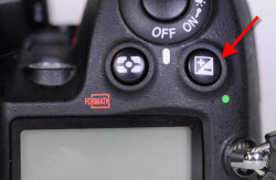 D7000-Top-plate-location-of-first-reset-button