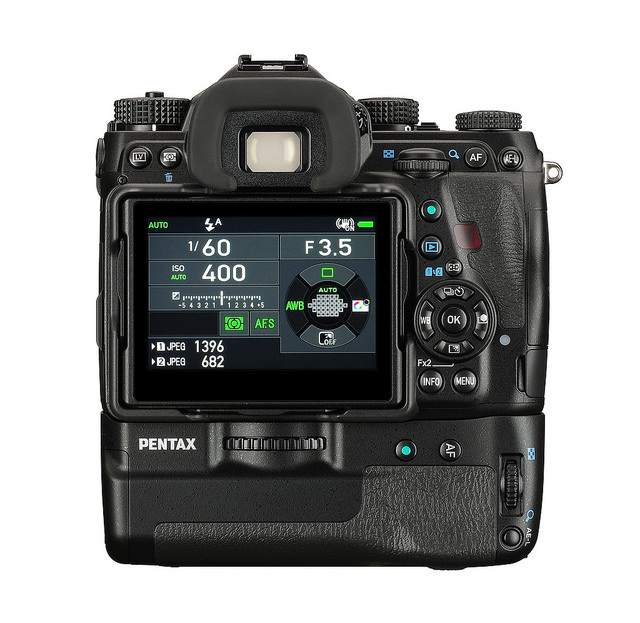 Pentax-K-1-full-frame-DSLR-camera-7