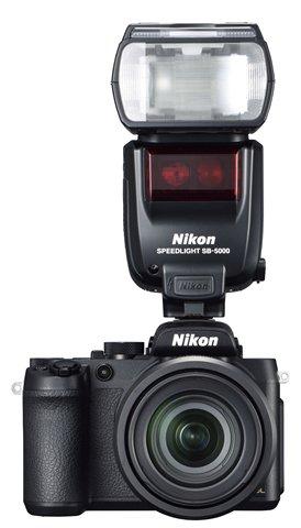 2.8-5.6-camera-15