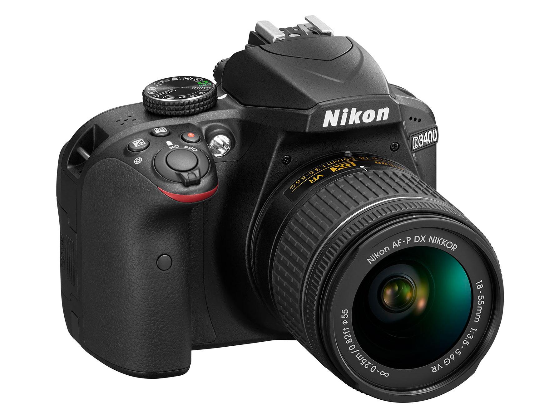 nikon-d3400-4