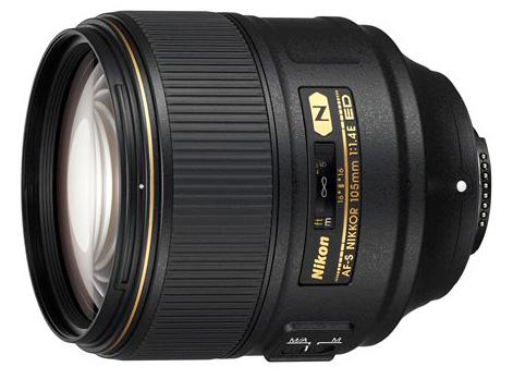 Nikon-AF-S-Nikkor-105mm-f1.4E-ED-lens-1