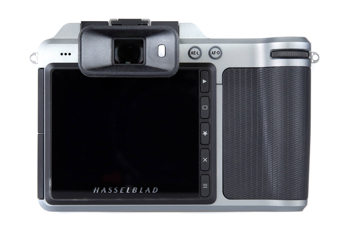 hasselblad-x1d-50c-back