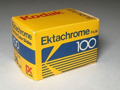 1280px-ektachrome_100_slide_film