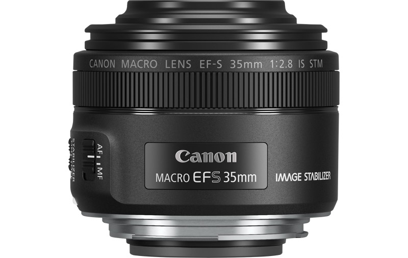 es-s-35mm-f2-8-macro-is-stm_front_tcm86-1542905