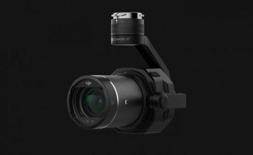 DJI-Zenmuse-X7-6k-camera3-550x339