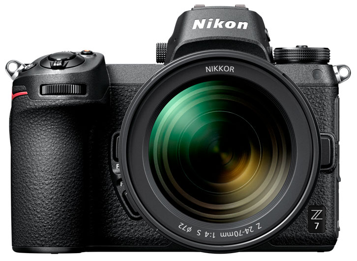 Nikon-Z6-and-Z7-mirrorless-cameras-officially-announced5