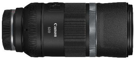 Canon RF 60mm f/11