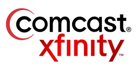 Image result for comcast