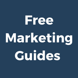 Free marketing guides by Jennifer Sargeant
