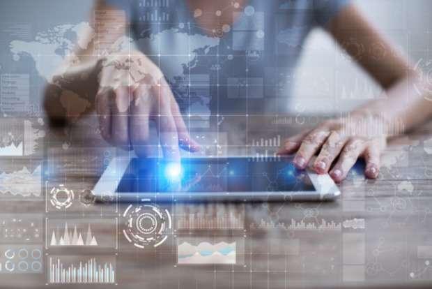 DSM Digital School of marketing - study digital marketing