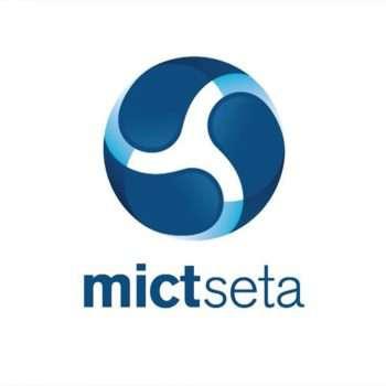 DSM MICT SETA